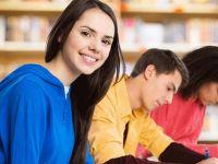 KKTC üniversitelerine 10 bin 795 öğrenci yerleşme hakkı kazandı...