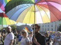 Avustralya'da eşcinsel evliliklere bakışı mektuplu oylar belirleyecek