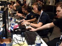 Olimpiyatlara 'elektronik sporlar' da ekleniyor