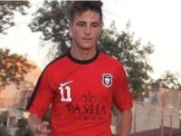 Kıbrıslı golcü Galatasaray'da