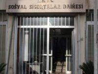 Gecikmiş prim borçları ödeme süresi uzatıldı