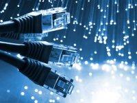 Gazimağusa'da telefon ve internet kesintisi