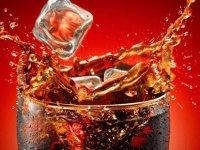 Coca Cola'dan yarışma: Bunu bulana 1 milyon dolarlık ödül!