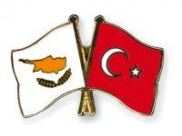 """BM toplantısında """"Kıbrıs Cumhuriyeti"""" ile Türkiye arasında gerginlik"""
