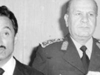 Kıbrıs Barış Harekatını yürüten Genelkurmay Başkanı'nın madalyaları bit pazarından çıktı