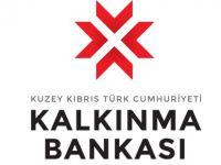 Kalkınma Bankası Genel Müdürü'nden eleştirilere yanıt