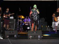 İskele Belediyesi 2. Deniz Festivali devam ediyor