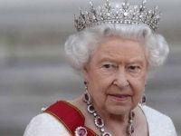 Kraliçe 2. Elizabeth tahtı bırakacak mı? Kraliyetten açıklama geldi...