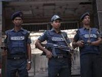 Bangladeş'te 10 muhalife idam cezası