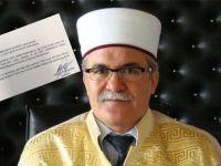 Son Dakika: Talip Atalay görevden alınıyor