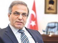 ÖSYM Başkanı Demir, yerleştirme hatası nedeniyle istifa etti