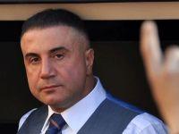 Sedat Peker, LGBTİ'lilerden 'özür' diledi