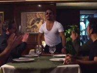 ABD'de Nusret'e dava: Garsonların bahşişine göz dikmiş!