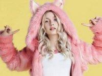 Twitter, Aleyna Tilki'nin hesabını sildi
