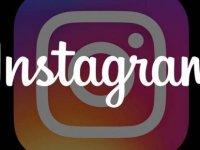 Instagram'da büyük hata: Ünlü isimlerin telefon ve e-postaları tehlikede!