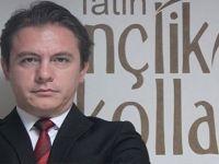 AKP Gençlik Kolları yöneticisi: Dünya'nın yuvarlak olması mason uydurması, Dünya düz