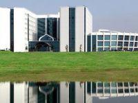 YDÜ Hastanesi'nde hastaya 3 kalp ameliyatı aynı anda yapıldı!