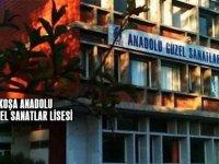 Lefkoşa Anadolu Güzel Sanatlar Lisesi sınavlarının tarihleri açıklandı