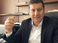 KIB-TEK Fatura dağıtımını durdurdu! Gürcan Erdoğan nereye koşuyor?