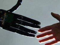 Abaküs görevi gören çalışanların yerini robotlar alacak