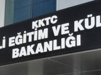 İşte Türkiye yurtlarına yerleştirilen 105 öğrencinin tam listesi!