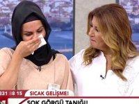 Sunucudan tüm Kıbrıs'a çağrı: Anneyi bulun
