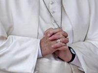 ABD, Vatikan temsilcisini 'çocuk pornosundan' yargılamak istedi