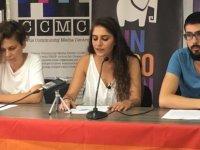 KKTC'deki birçok dairede artık cinsiyet değişenler ayrımcılığa uğramayacak