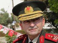 """""""KKTC'de güçlü bir PKK lobisi ve yapılanması var..."""""""