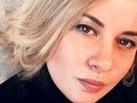 Rezil Olduk! 'Sevgiliye vatandaşlık' haberi Türkiye basınında