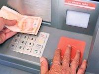 Sevinir olduk: Emekli maaşları son 7 aydır borç almadan ödeniyor