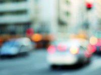 """""""Otomobilsiz Yaşam Günü"""" düzenlenecek"""
