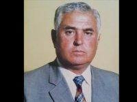 Kıbrıslı Türk siyasi Mustafa Hacıahmetoğlu hayatını kaybetti