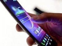 Android'de yeni virüs: Banka kartları çalınıyor!