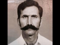 Hür-İş'in acı günü: Hasan Çaluda hayatını kaybetti