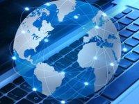 Dünya nüfusunun yüzde 53'ünün internet erişimi yok