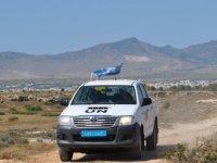 BM askerine 6 ay  uzatma, Türkiye'ye Maraş uyarısı