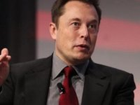 Elon Musk'tan 'kelepir' fiyata Mars bileti