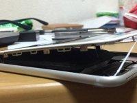 Apple'ın kurucu ortağından iPhone X itirafı: Karmaşık