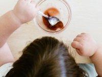 DSÖ'den çocuk ve gençlerde obezite uyarısı