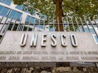 ABD'den sonra İsrail de UNESCO'dan çekiliyor