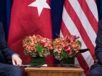 Economist: Türkiye-ABD ilişkileri kopmak üzere
