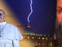 Nostradamus'un 2018 kehanetleri içinizi karartacak