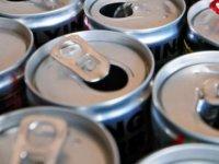 Canan Karatay: Enerji içecekleri insan sağlığı için zehirdir