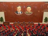 Kuzey Kore, Güney Kore ile masaya oturmayı reddetti