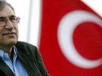 Orhan Pamuk: Türkiye Avrupa'dan uzaklaştıkça otoriterleşiyor