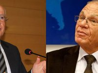 Eski görüşmeciler Ertuğ ve Olgun BM raporunu değerlendirdi