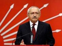 """Kılıçdaroğlu: Ecevit'e dil uzatana biz """"dur"""" deriz; önce sen ağzını yıka"""