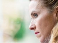Sigara erken menopoza neden olabilir