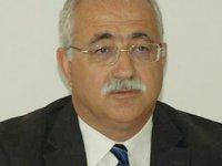 TKPYG BKP ittifakı Eş Başkanı İzcan: Ocak seçimleri sonrasında hızlı bir görüşme trafiğinin başlayacak